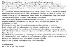 11.-Jan-en-Fien-van-der-Zwan-Thiebou