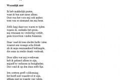 14.-Joke-van-Ark-Glopper