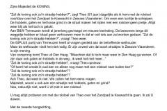 16.-Len-van-der-Maaten-mantelzorgster-Theo