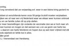 18.-G.H.J.-van-Veenendaal-van-Harskamp