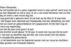 20.-Elizabeth-Dijkstra