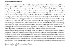 9.-Alfons-van-de-Laar