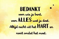 Mw.-Baeke-1
