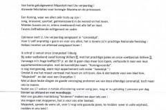 Mw.-Laanbroek-van-Meel