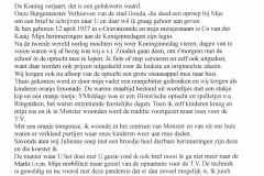 Mw.-Matse-van-der-Kaaij