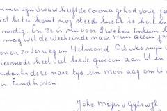 Mw.-Meijer-van-Gijlswijk-2
