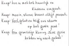 Mw.-Van-Doorn