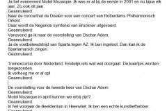 182.-Fred-van-den-Brink