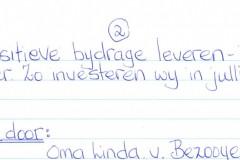 Oma-Linda-van-Bezooyen-2