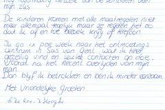 Ontmoetingscentrum-De-Statie-Sas-van-Gent-4