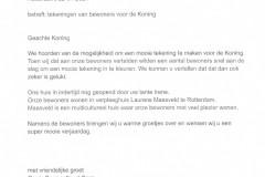 Verpleeghuis-Laurans-Maasveld-Rotterdam-1