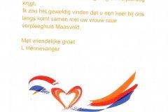Verpleeghuis-Laurans-Maasveld-Rotterdam-4