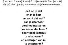 163.-Harriet-van-Donselaar