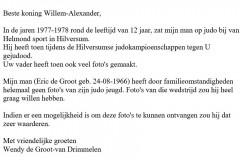 173.-Wendy-de-Groot-van-Drimmelen