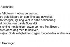 178.-Janneke-en-Kees-van-Groningen