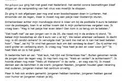 32.-Geeske