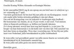 34.-Betsy-van-Rijswijck