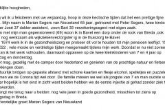 43.-Marian-Segers-van-Nieuwland