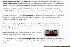 46.-Netty-van-der-Linde