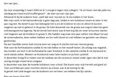 48.-Rita-van-Haren-Strik