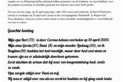 51.-Gerda-van-der-Wal