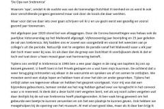 52.-Dutchbat-Veteraan-E.-Hindriks