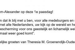 66.-Theresia-Groenendijk-Oudenhoven