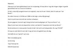 74.-Jan-de-Jong