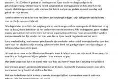 76.-Piet-Basten
