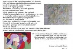 78.-Bernadet-van-Amstel