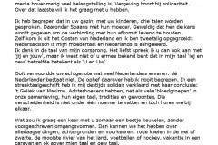 79.-Joop-Hekkelman