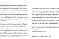 93.-Rina-Rene-Arjen-en-Goes-karin-Fleuren