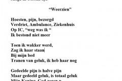 94.-Hira-Utrecht-via-NEHOB-bijdrage-1