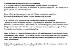 113.-Kees-van-Baardwijk