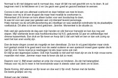 96.-Robert-van-de-Velden-72-jaar