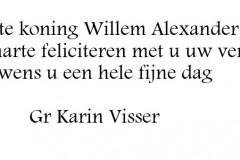 118.-Karin-Visser