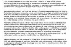 126.-Lucie-Grevink-Blomsma