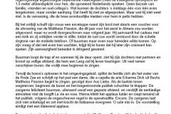 129.-Jak-Boumans
