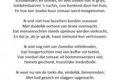 134.-Jon-Brakele