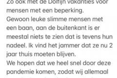 141.-Nelleke-Boerdijk-met-typefout..