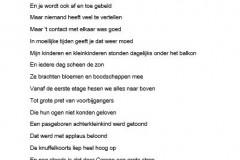 145.-Aleida-Hoksbergen