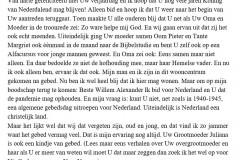 148.-Leny-Jurg-Hondebrink
