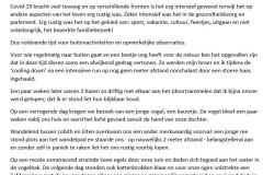 151.-Theo-Heijmen