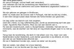 157.-Tonnie-van-den-Broek