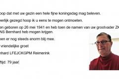 158.-Bernard-Reimerink